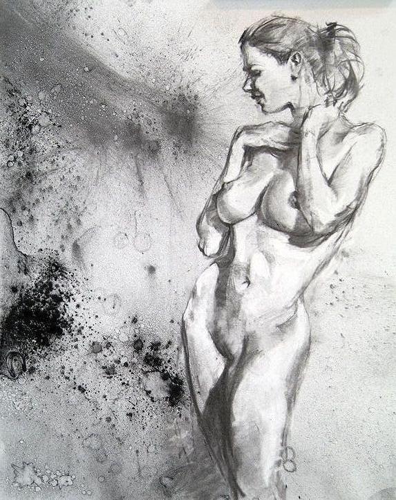 Joe anderson gallery