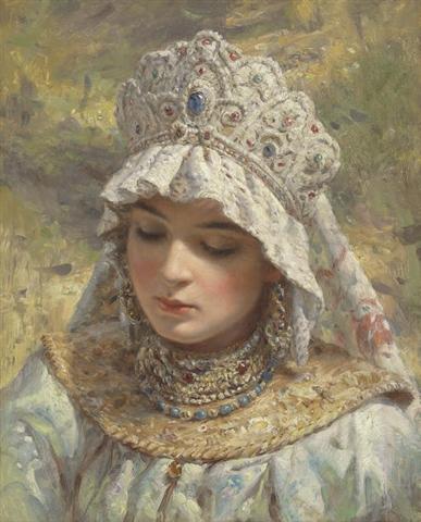 http://onokart.files.wordpress.com/2010/05/russian-beauty-wearing-a-kokoshnik.jpeg?w=387&h=480