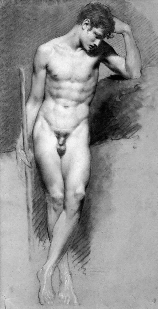 male nude standing1 Cute porn model Lakesha in the: grand father fucks teen, free virtual ...