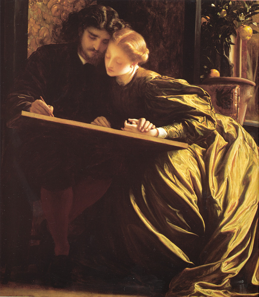 http://onokart.files.wordpress.com/2010/10/lord-frederick-leighton-the-painters-honeymoon.jpg?w=874&h=1000
