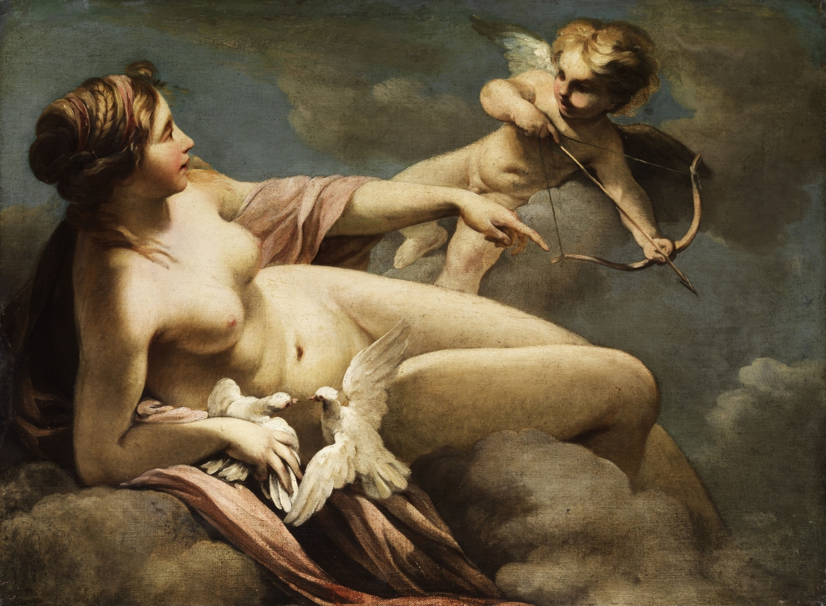 http://onokart.files.wordpress.com/2010/10/sebastiano-ricci-venus-and-cupid.jpg?w=1200