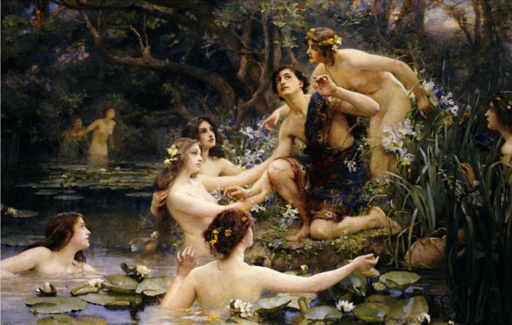 1280px-Rae_-_Water_Nymphs_(color)